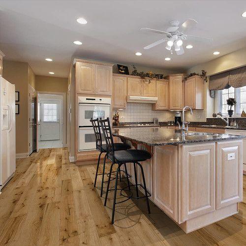 1000 About Oaks Pinterest: 1000+ Ideas About Engineered Oak Flooring On Pinterest