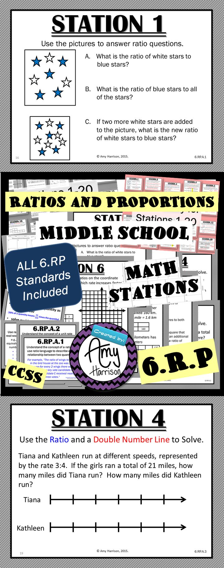 Workbooks proportions and ratios worksheets : Best 25+ Ratios and proportions ideas on Pinterest | Proportion ...
