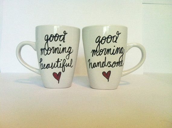 Wedding Gifts For Couples Over 50 : Decor Ideas, Mornings Handsome, Wedding Gift, Couples Things, Couples ...