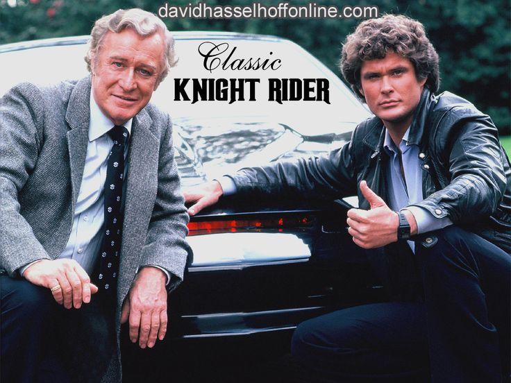Knight Rider Kitt Wallpaper | Knight Rider 2008 - KITT by ~Croesus on deviantART - Anny Imagenes!