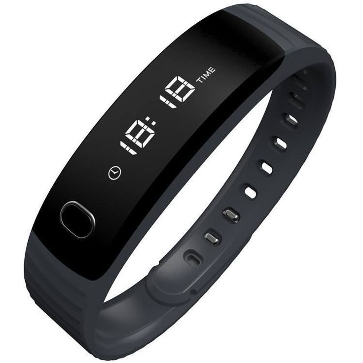 Smart fitness tracker Bluetooth Watch #NewMobilePhoneSmartfitnesstrackerwatch