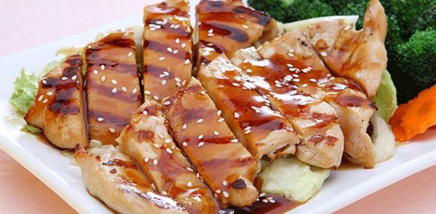 terayaki-chicken