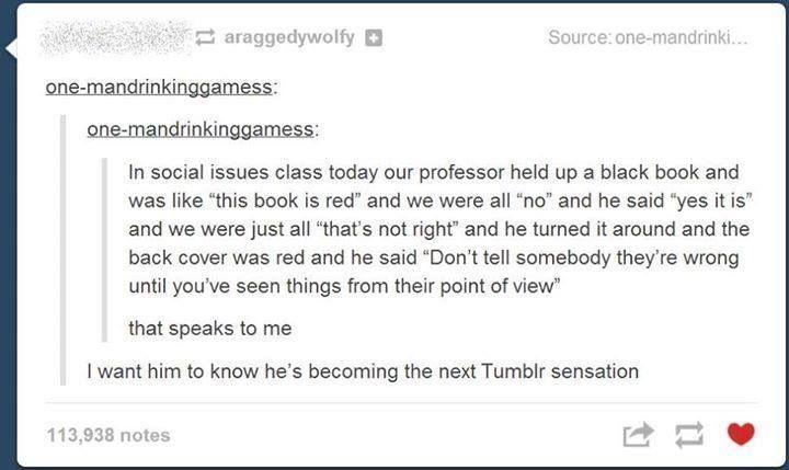 Tumblr, funny, humour, lol
