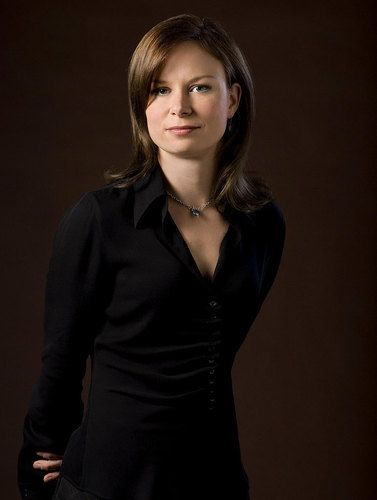 Mary Lynn Rajskub images Mary HD wallpaper and background photos