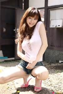 The little shy girl changed into a beautiful woman.It's good to be a sexy woman, I think 강원랜드사이트주소 【 HBN122 COM 】강원랜드사이트주소 강원랜드사이트주소 강원랜드사이트주소 강원랜드사이트주소 강원랜드사이트주소 강원랜드사이트주소