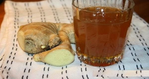 Un médicament qui guéri plus de 50 maladies: Le thé qui tue les parasites et nettoie le corps des toxines