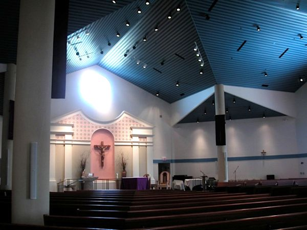 church interior design concepts images about sanctuary design ideas on pinterest hurch