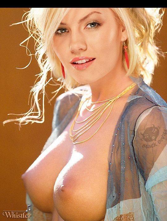 Canada Hot Nude Sex Photos 79