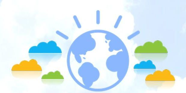 IBM Cloud Ranked as Leading Platform as a Service (PaaS) According to Analyst Firm - No Web Agency