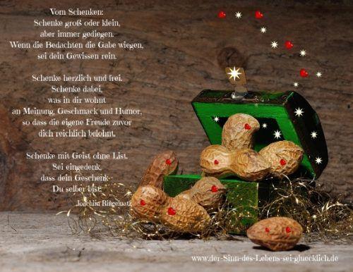 Beste Weihnachtsgedichte.Advent Weihnachten Schnee Imwinter Wundervoll Weihnachtsbilder