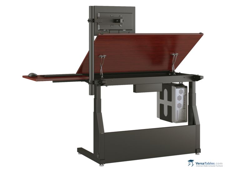 1000 Images About Edison Electric Lift Drafting Table Ele Dt Series On Pinterest