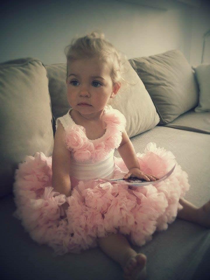 #księżniczka #kwiaty #tiulowekwiaty #princess #oopsydaisybaby #tiuloweszaleństwo #sukienka #united4