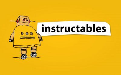 Instructables Android App explore, document, and share your creations