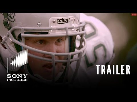 When The Game Stands Tall - Official Trailer [HD] (full movie - 20 lab)