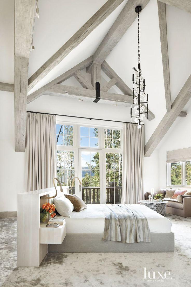 Tori Golub Interior Design A Lindsey