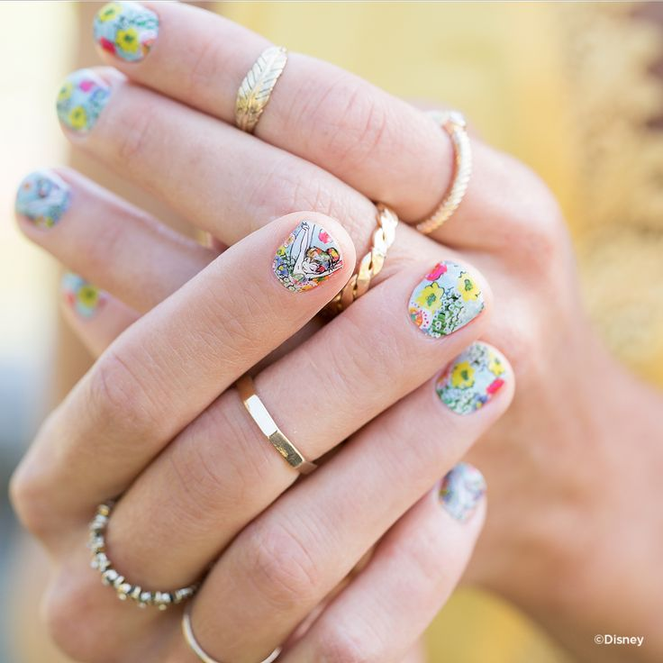 The 74 best Jamberry images on Pinterest | Jamberry nail wraps ...