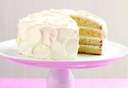 gâteauétagé