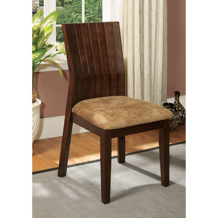 9 best images about dining chairs on pinterest set of for Best deals on dining tables and chairs