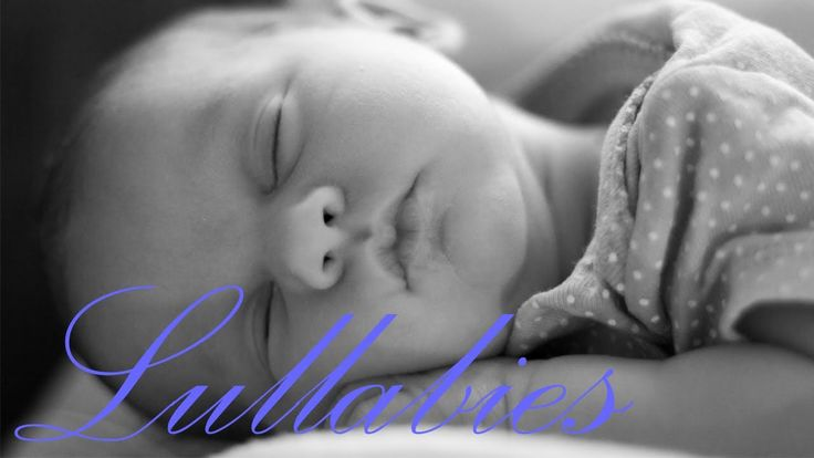 Lullaby ★ 9 HOURS ★ Baby Bedtime music ★ Collection of Lullabies for chi...