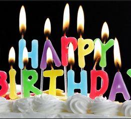 Ucapan Selamat Ulang Tahun Buat Sahabat Via Fb