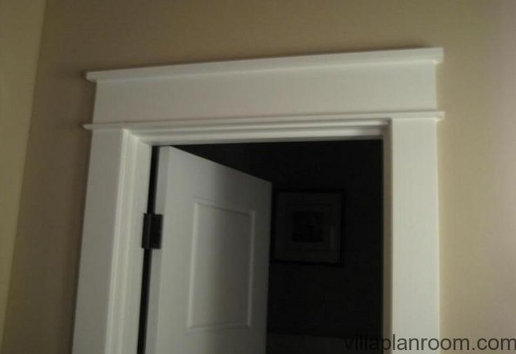 Window moldings on pinterest window trims house and kitchens - 1000 Images About Quot It S In The Details Quot On Pinterest