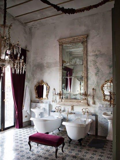 1000 Images About Interior Design Victorian On Pinterest Agatha Christie Victorian Decor