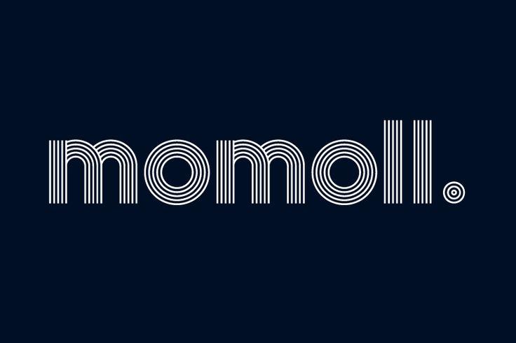 momoll _ SML Office for Design