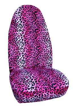 11 Best Seat Covers Images On Pinterest Car Gadgets