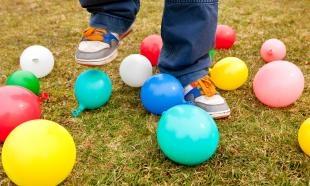 Kinderactiviteiten - Vol met tips voor buitenspelen en binnenspelen | Natuurmonumenten