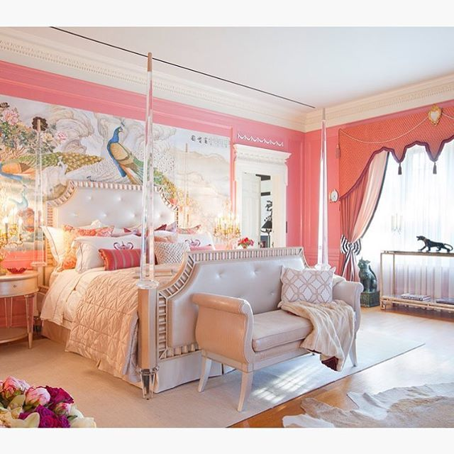 Mansion Bedrooms For Girls 47 best rooms for teen girls images on pinterest | teen, for kids