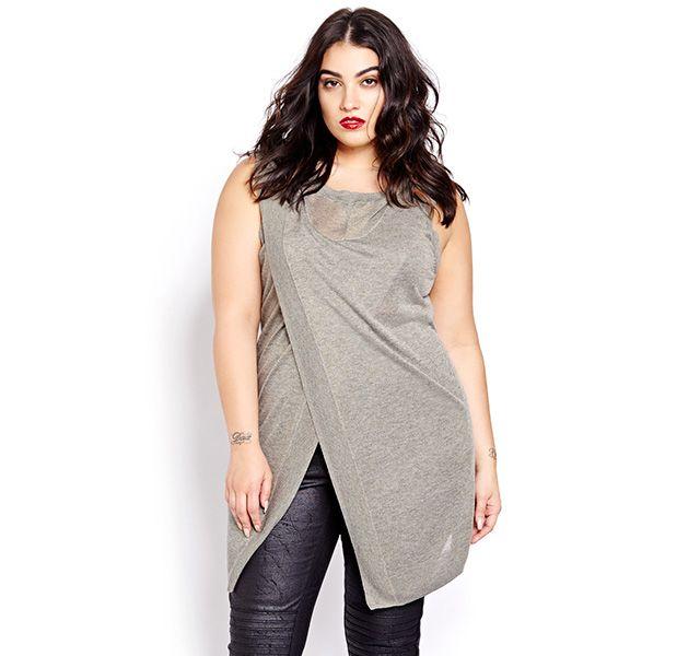 http://en.louloumagazine.com/fashion/plus-size-fashion/nadia-aboulhosn-x-addition-elle/