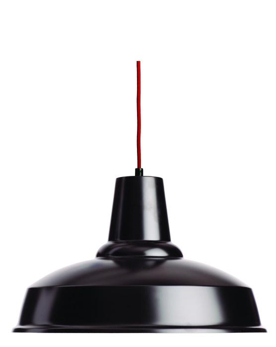 Pendulera tak | Belysning | Artilleriet | Inredning Göteborg