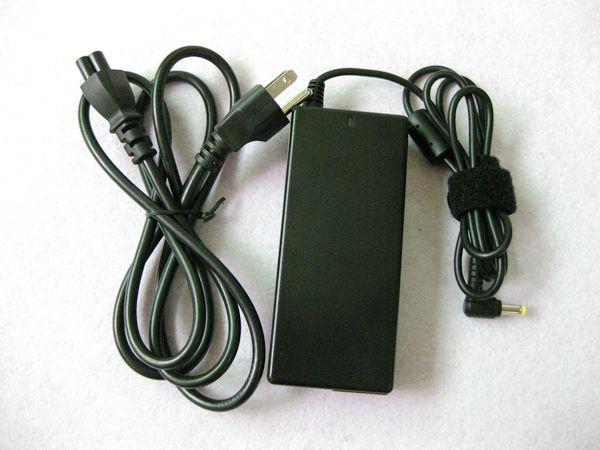 LENOVO IdeaPad G570 対応 ACアダプタ電源★送料無料★ノートPC用 AC電源アダプタ高品質で、純正品と同 様に安心してお使い頂けます!新発売!12ヶ月保証!送料無料!迅速!低価格!高品質! 最短当日出荷!  http://www.adapters.jp/adapter-express.php/12+LENOVO+IdeaPad_G570+notepc-ac-adapter