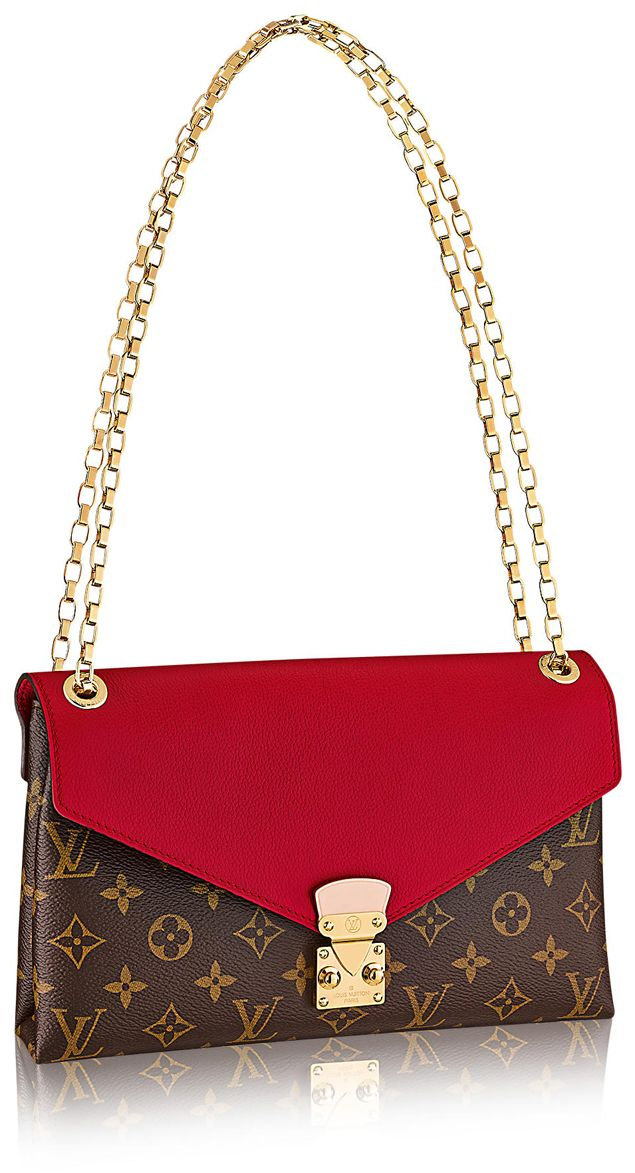 louis-vuitton-pallas-chain-bag-3