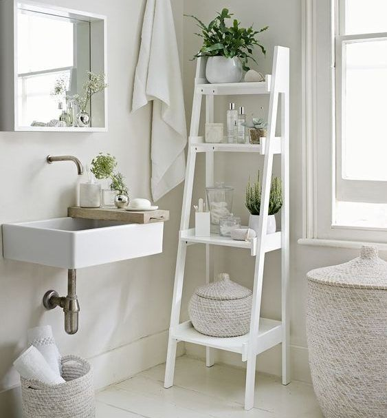 15 budget-friendly ideas for easy design of your bathroom