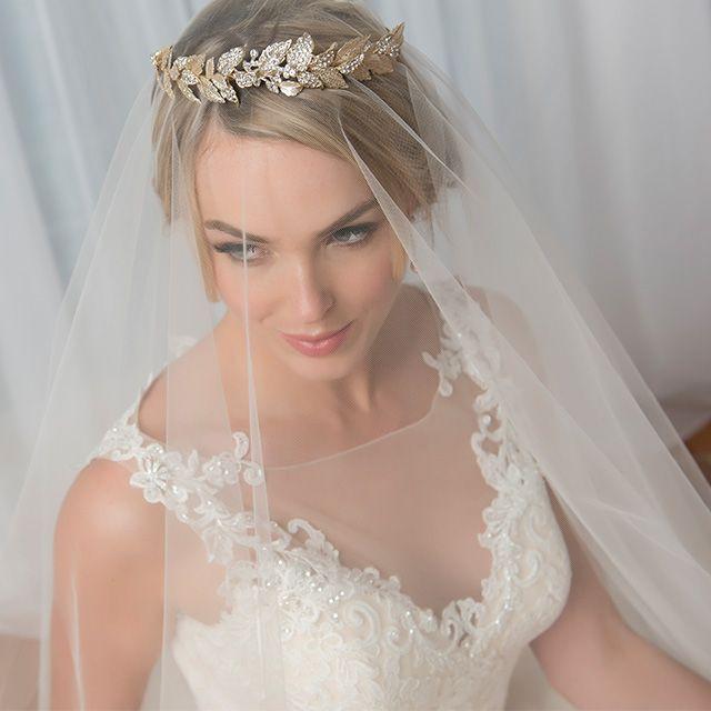 Heirlooms Bridal: 163 Best Heirloom Accessories Images On Pinterest