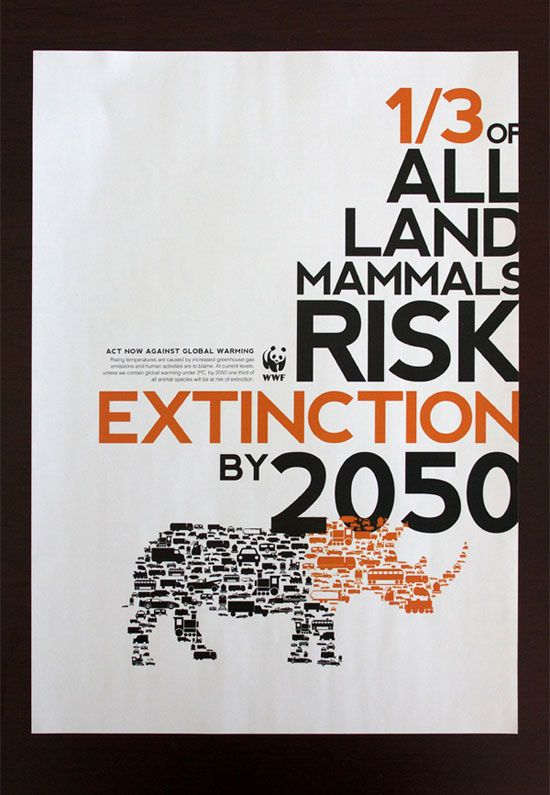 wwf poster - Google Search