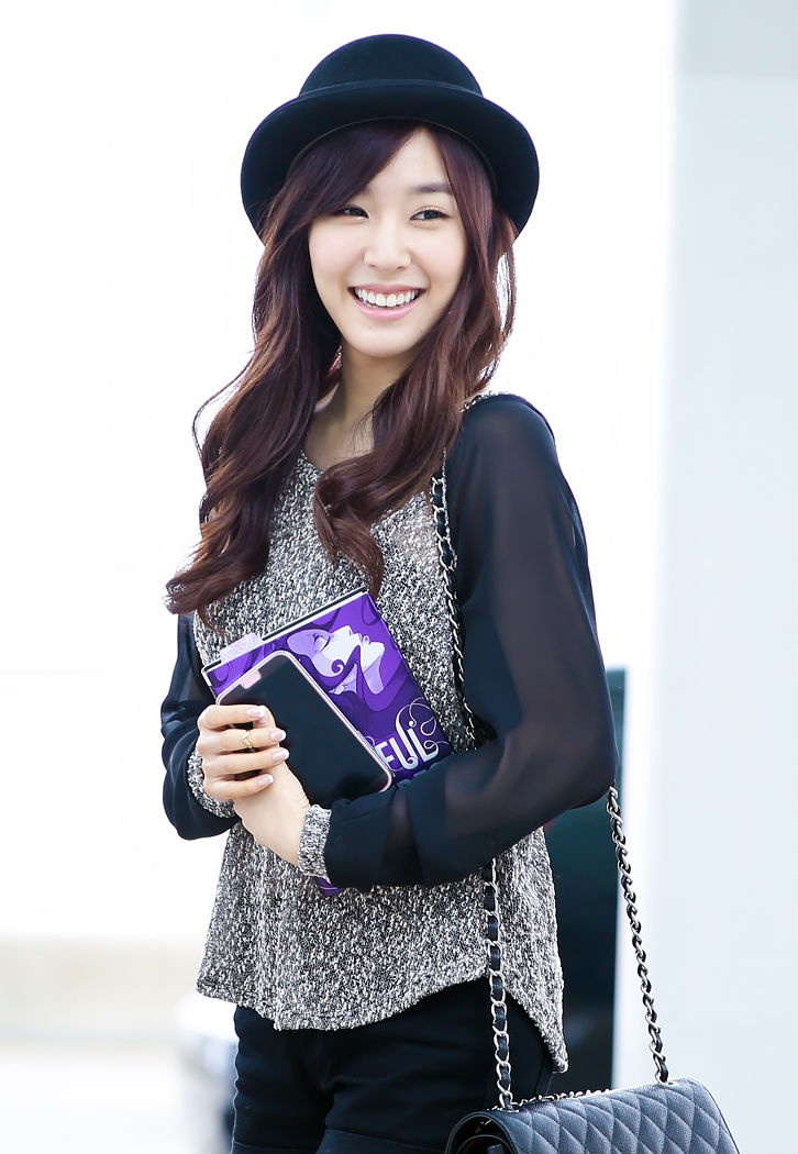 435 Best Kpop Star K Fashion Images On Pinterest