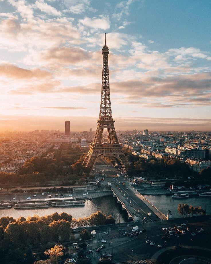 Fall Wallpaper Pintrest Best 25 Paris Wallpaper Ideas On Pinterest Paris
