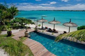Mauritius utazás, nyaralás, szállás ajánlat egész évben - Safari Travel Utazási…