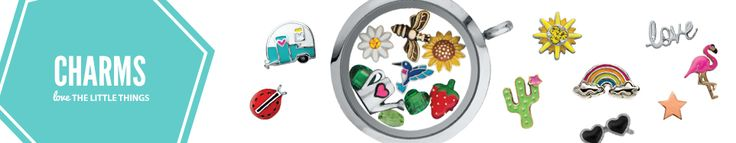 The hottest new thing in jewelry is telling your story in a locket with Charms | Origami Owl brings some to you! Origami Owl - Stacey Grapes http://www.staceygrapes.origamiowl.com/