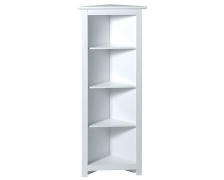 p bookshelves media pier audio display shelves tower tier stand shelf corner cabinet s unit tall wall bookcase