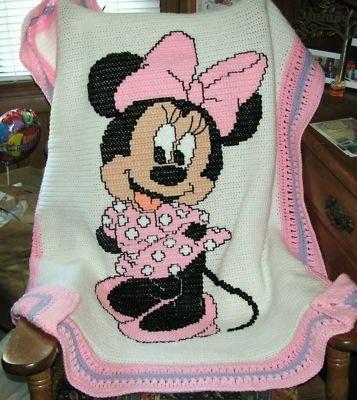 Image detail for -200 Crochet Blocks for Blankets, Throws and Afghans: Crochet