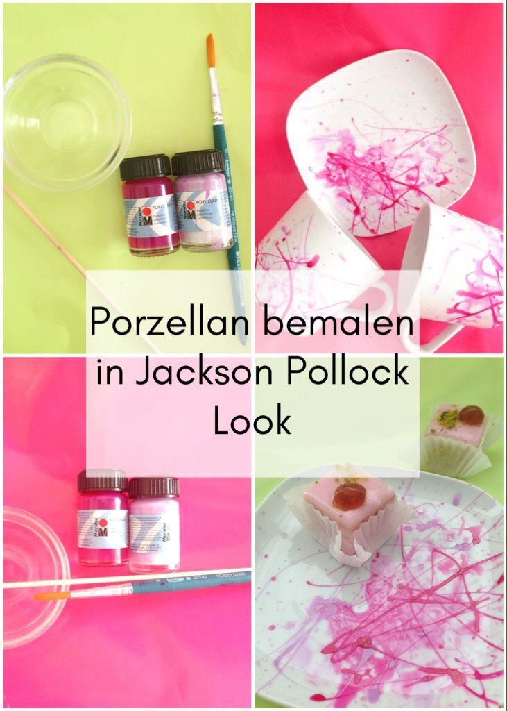 15 must see porzellan bemalen pins sharpie becherentw rfe sharpie tasse and sharpie designs. Black Bedroom Furniture Sets. Home Design Ideas