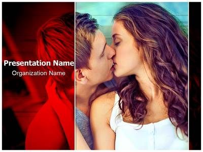 29 best valentines day powerpoint templates images on pinterest download our affectionate kissing powerpoint theme affordably and quickly now this royalty free affectionate kissing powerpoint template lets you edit toneelgroepblik Choice Image