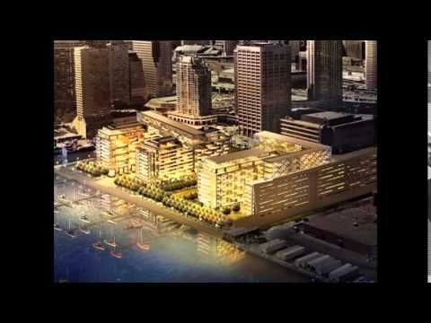 Pier 27 Phase 3 Tower Sale starts 02 Sep 2015 Call 416 333 6935