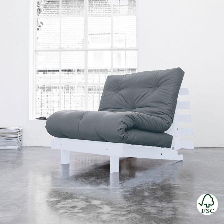 Die Besten 25+ Industrielle Schlafsofas Ideen Auf Pinterest   Kreatives  Sofa Design Wolke