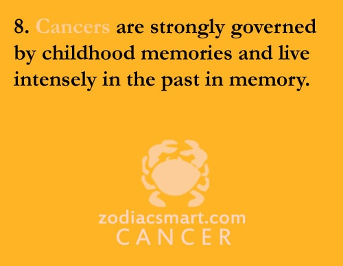Cancer-Traits-8
