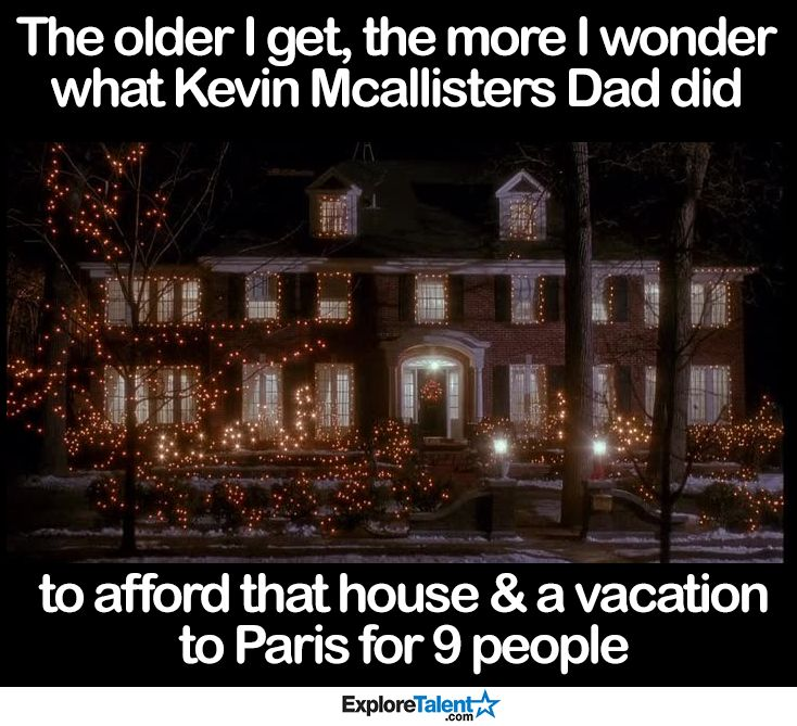 Funny Home Alone Quotes: 1000+ Funny Vacation Quotes On Pinterest