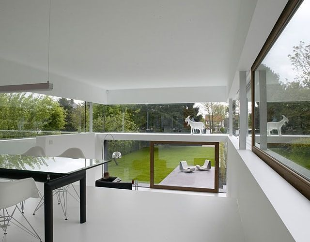 107734616056037774 on Modern House Architecture Design